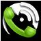 Телефон Бухгалтерское Обслуживание